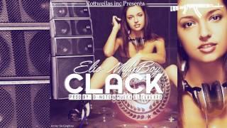 """Elio """"MafiaBoy"""" - Clack (Prod. By D-Note & Mueka El Cerebro) Rottweilas Inc."""