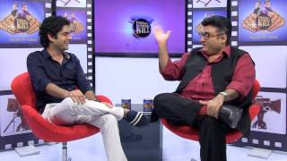 Complete Movie Review || Bela Seshe || Friday Double Bill