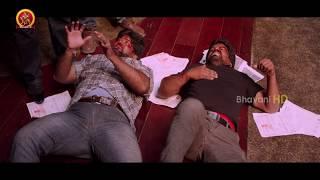 Jadoogadu Full Movie Part 6    Naga Shourya, Sonarika Bhadoria, Sapthagiri, Prudhvi