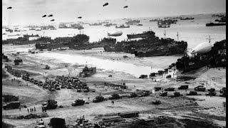 الحرب العالمية الثانية باختصار - لم أكن أعلم