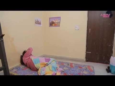 Sex working/Dahati/real sex/ Video