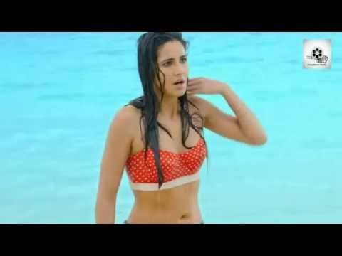 Katrina Kaif Hot Erotic Compilation
