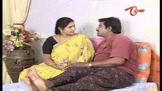 Husband wants to Share his life with Wife's Sister