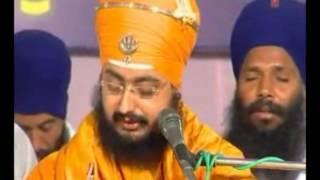 Pakhandi Sadh Ranjit Singh Dhandrian Wala..