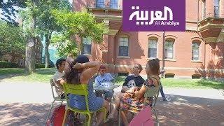 أكبر جامعات أميركا تمارس التمييز.. لصالح الأقليات