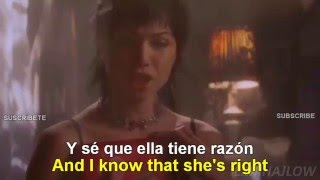 Carly Rae Jepsen - Boy Problems [Lyrics English - Español Subtitulado] Official Video