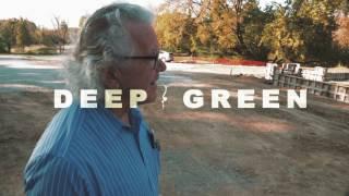 Deep Green Building Episode 2: Concrete