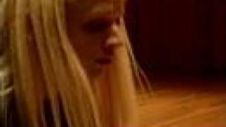 Valentina Lisitsa plays Rachmaninoff Etude Op. 39 No. 6