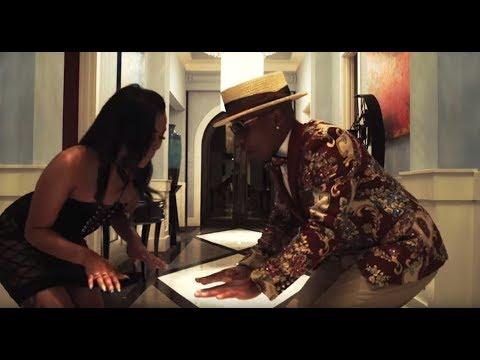 Xxx Mp4 Plies Quot Rock Quot Official Music Video 3gp Sex