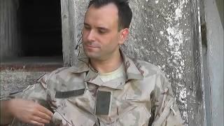 Vojna akademija - SPECIJALNA EMISIJA