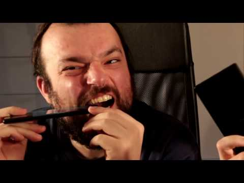 Xxx Mp4 ALEKS I ŠEVA NA KAVI Feat Samsung Galaxy Note9 Good Game Show S02E06 3gp Sex