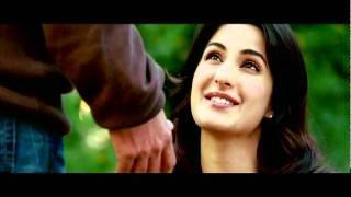 Akshay kumar song Mere Saath Chalte Chalte  indian songs   HD   YouTube