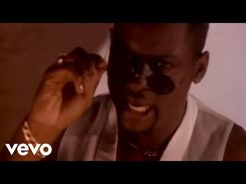 Xxx Mp4 Shabba Ranks Slow Sexy Ft Johnny Gill Official Music Video 3gp Sex