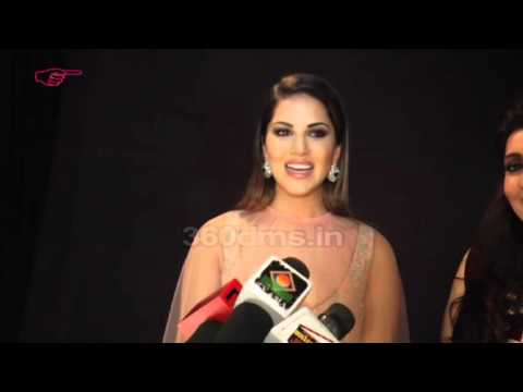 Xxx Mp4 Sex Comedy Film MASTIZAADE First Half For Boys And Second For Girls Sunny Leone 3gp Sex