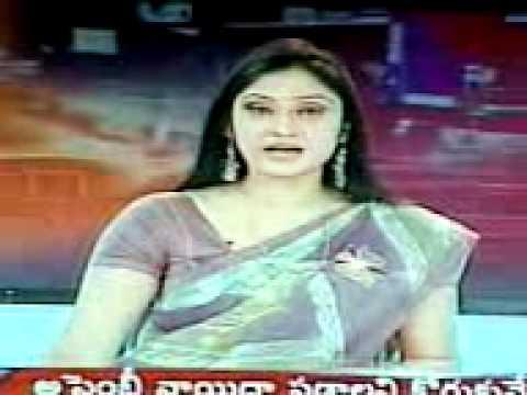 Xxx Mp4 Kalyani Hot 3gp 3gp Sex