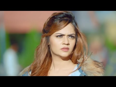 Xxx Mp4 New Punjabi Songs 2018 Yaaran Di Support William Saroya Latest Punjabi Songs 2018 3gp Sex