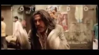 Uncensored Clip   Saat Uchakkey Trailer   Manoj Bajpayee