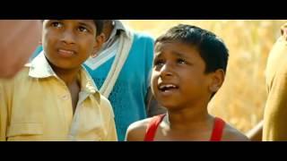 Kamaal Dhamaal Malamaal   Full Hindi Movie in HD with English Subtitle 1
