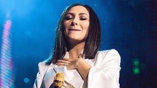 Andra - Iubirea Schimba Tot (Live @ Sala Palatului 2018)