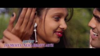 CHAM CHAM  CHAMKAIYAE _Maithali New Love Songs 2017_Superhit  Maithali Songs