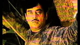 Teri Hasti Hai Kya Full Song | Loha | Dharmendra, Shatrughan Sinha, Mandakini