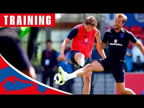 Xxx Mp4 Pinpoint Finishing In England S First Training Session Inside Training England 3gp Sex