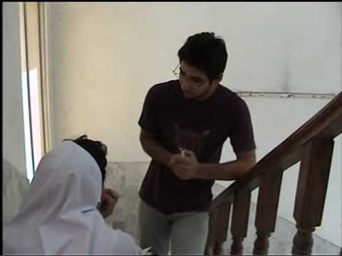 The Supplementarians Khyber Medical College Part 1