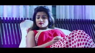 Ghum Ashenare Bangla Music Video 2016 By Shirin Dewan HD 720pBDMusic25 Me