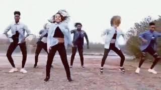 Kwondab Molo- Sweetstar