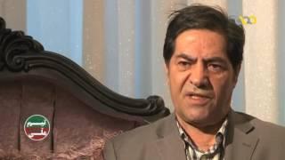 تاریخچه تیم ملی فوتبال  تاریخچه تیم ملی فوتبال - 3