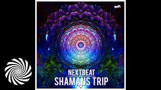 NextBeat+-+Shamans+Trip