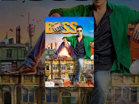 Mr Majnu Full Movie In Hindi Free Download Mp4