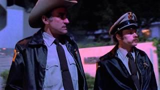 The Blob (1988) - Trailer