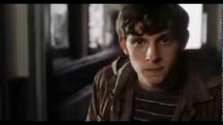 Hallam Foe - This is my Story (2006) - Trailer Deutsch