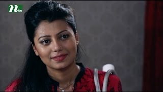 Bangla Natok - Akasher Opare Akash l Shomi, Jenny, Asad, Sahed l Episode 11 l Drama & Telefilm
