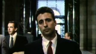 Internal Affairs - Trailer