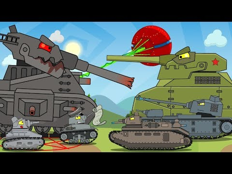 Xxx Mp4 Все серии Левиафана бонусная концовка Мультики про танки 3gp Sex