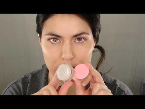 Стробинг макияж как сделать стробинг - videosfortube Unblock Youtube