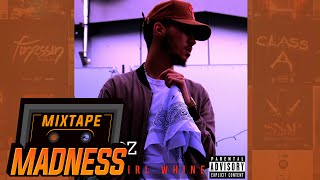 Trio Bandz - Bad Girl Whine | @MixtapeMadness
