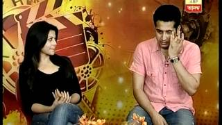 Hemlock Society- Chat with Parambrata and koyal