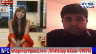Help this indian to come india Actress Neha Bansal