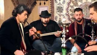 عجم - زغالچی / [Ajam - Zoghalchi [OFFICIAL VIDEO