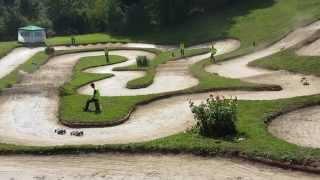 1:8 RC Offroad e buggy - 2015 Zeleni Dol, Slovenia