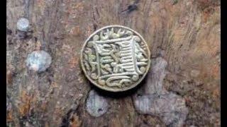 दुकानदार को कबाड में मिला सिक्का, फिर सच्चाई पता चली तो...