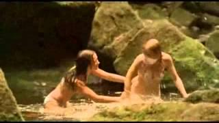 My Summer of Love (2004) - Domenica - Αγκάθι στο κορμί μου