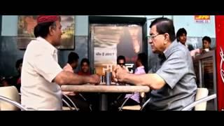 Inki Toh Aisi Ki Thaisi Hyderabadi Comedy Movie Part 1
