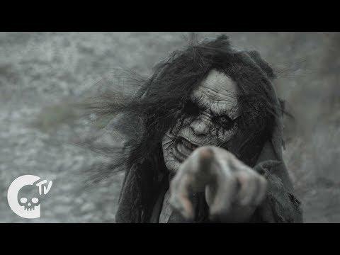 Xxx Mp4 SHI Scary Short Horror Film Crypt TV 3gp Sex