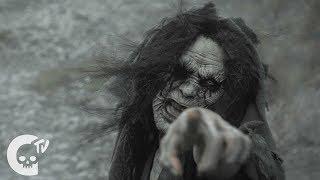 SHI | Scary Short Horror Film | Crypt TV