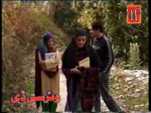Xxx Mp4 Pashto Song Zeek Afridi Naray Baran 3gp Sex
