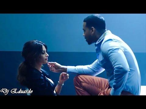 Bachatas Románticas Mix 2020 Vol 4 Romeo Santos Shakira Prince Royce Gerardo Ort Bachata